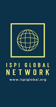 ISPIGlobalLogoE.jpg