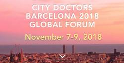 BarcelonaForum2