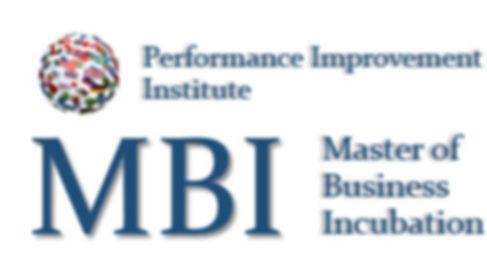 MBI.jpg