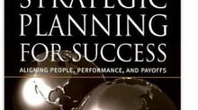 Three levels of results: Roger Kaufman's Mega planning in theory and practice