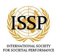 ISSP Logo white UN.jpg