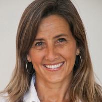 Mariana Sala