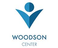 WoodsonCenter2.png