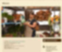 WholePlanetMexico2.jpg