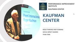 KaufmanCenter1