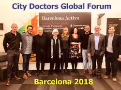 BarcelonaGlobalForum2018a - Copy