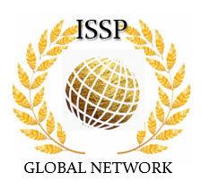 ISSP Global logo.jpg