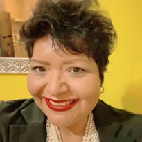 Sonia Zermeño
