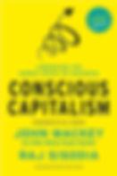 ConsciousCapitalismBook.jpg