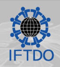 IFTDO