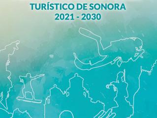 Turismo: otro pilar para la economía sonorense