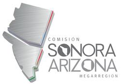 ARISON Logo Nuevo