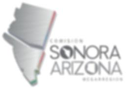 ARISON Logo Nuevo.jpg