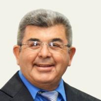 Gustavo Acosta Gaxiola