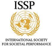 ISSP Logo white UN2.jpg