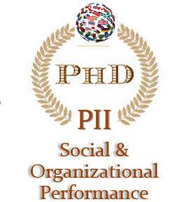 PhD4.jpg