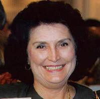 Margo Murray