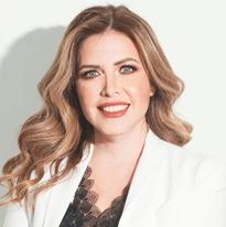 Ana Lourdes Cantú