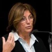 Silvia Uranga
