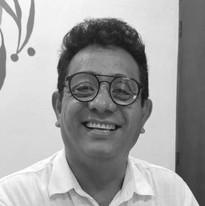 Ivan Peláez Piña