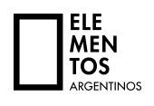 Elementos Argentinos