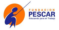 Fundacion PESCAR
