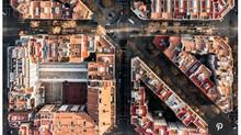 Barcelona 2019: Volviendo al futuro con Idelfonso Cerda