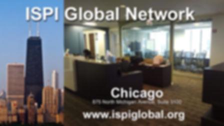 ISPIGlobal copy.jpg