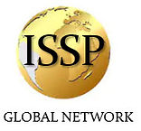 ISSP Global logo4.jpg
