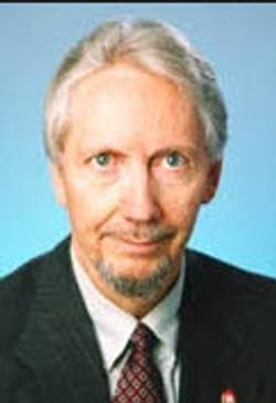 Dale Brethower