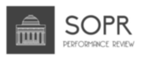 SOPR2.jpg