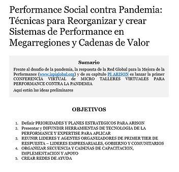PIARISONSpanish2.jpg