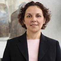 Laura Zúñiga Valero