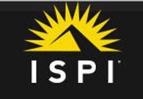 ISPIlogoblack.jpg