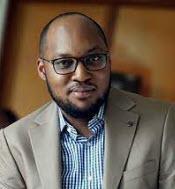 Joseph Mkuruziza