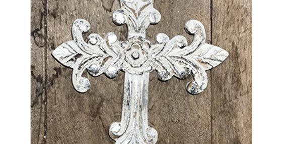 67015 Louis XIV Cross