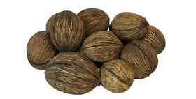 41072 14 Mintola Ball Natural 3-4 inch