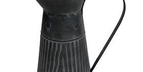 31015 Pitcher Vase