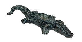 10421 Gator Paper Weight