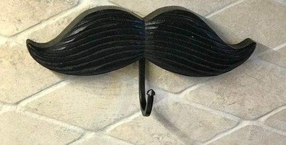 60025 Moustache Wall Hook