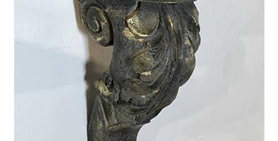 67004 Arcanthus Corbel
