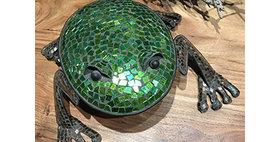 64014 Emerald Sapo