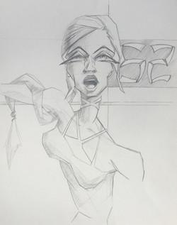 52_drawing_md_vonbuskirk