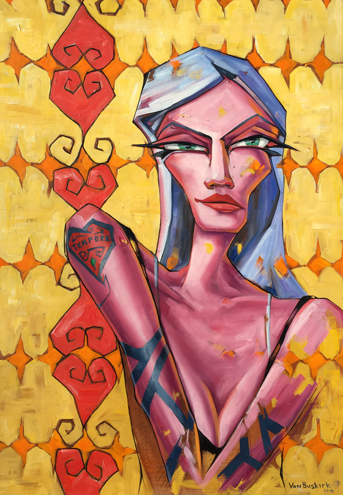 tempore_painting_md_vonbuskirk