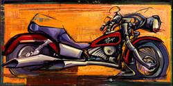 Harleyrgirl_painting_med_vonbuskirk
