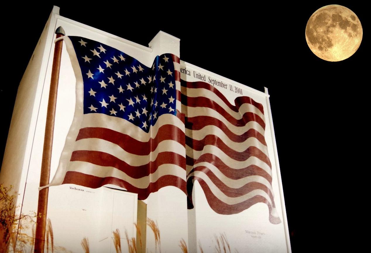 Flag_Mural_1