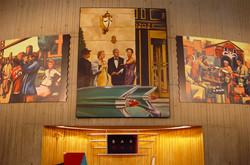 MuralGMWintergarden2 copy