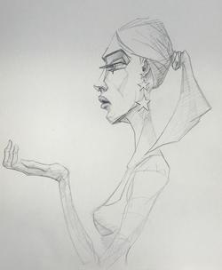 spangled_sketch__md_vonbuskirk