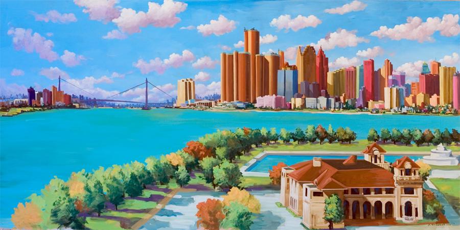 Candyland Detroit_1