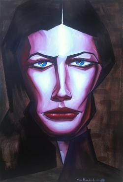 Anise__painting_med_vonbuskirk